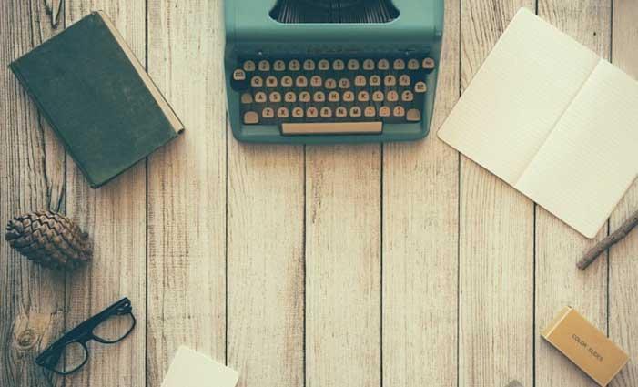 writer-return