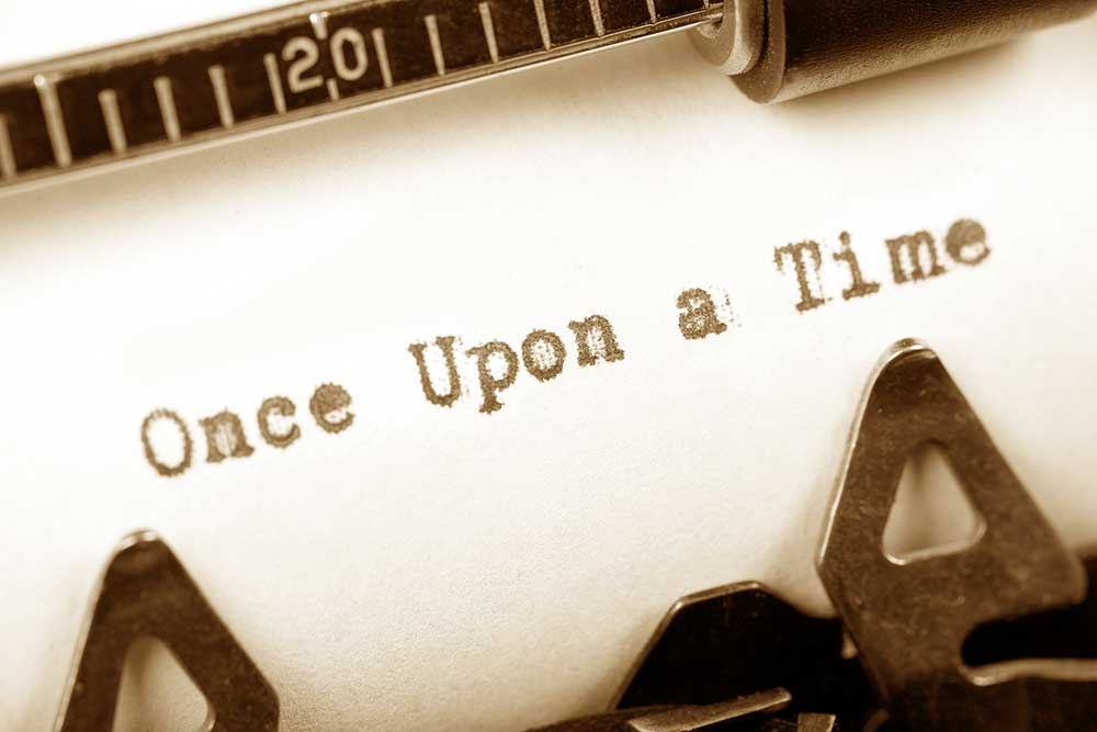 writing-a-book-tom-hallman