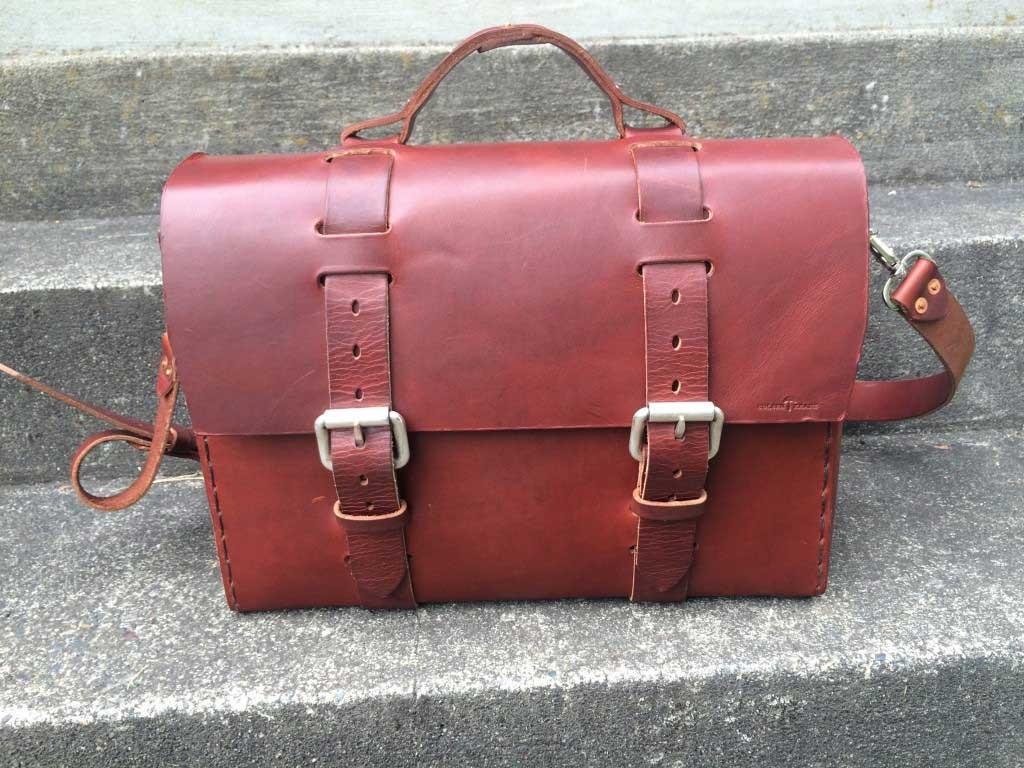 tom-hallman-briefcase